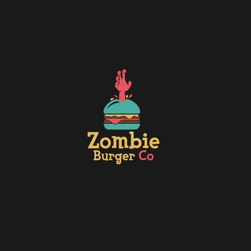 Zombie Burger Co