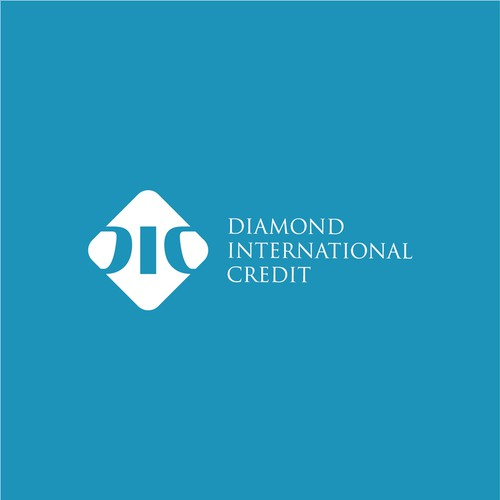 Diamond International Credit Ltd