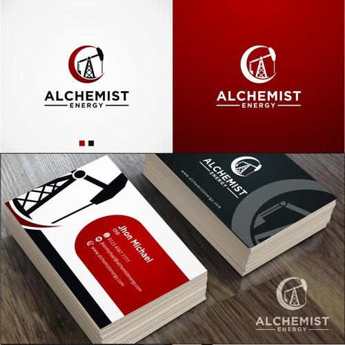 Alchemist Energy