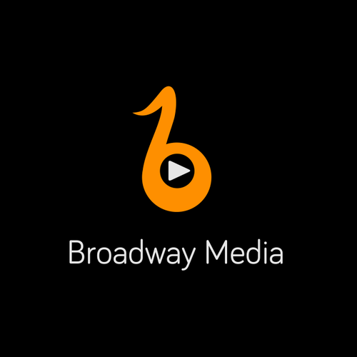Broadway Media