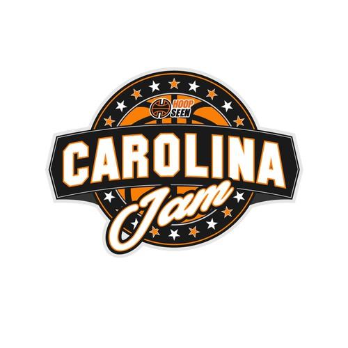 Carolina Jam