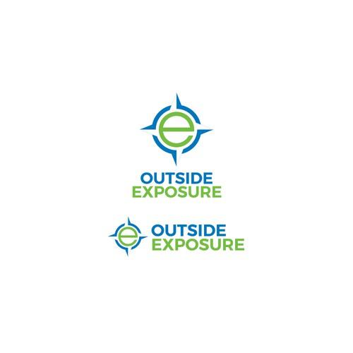 Outside Exposure