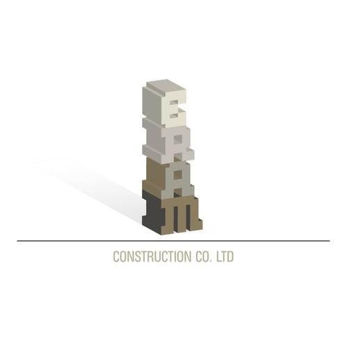 ERAM CONSTRUCTION