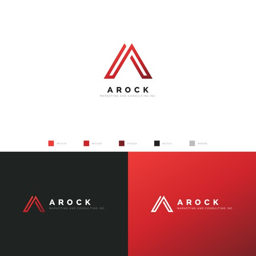 Arock - Marketing and Consulting