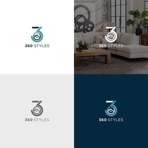 360 styles