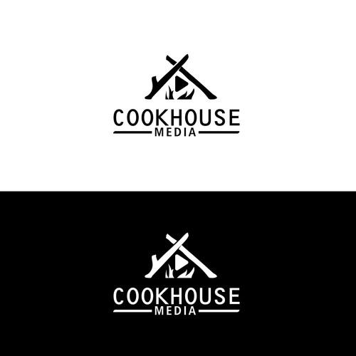 Media Production logo