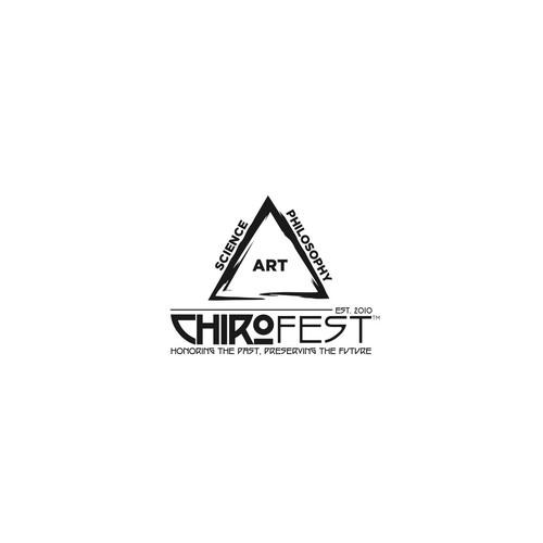 chirofest