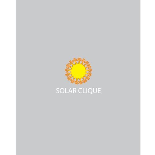 solar clique