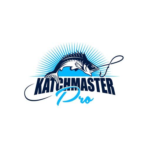 Katchmaster Pro