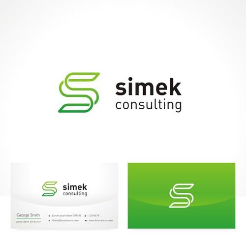 simek Consulting