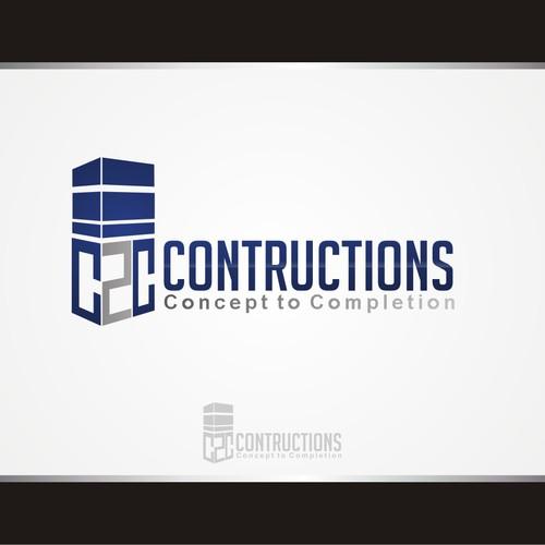 Contruction