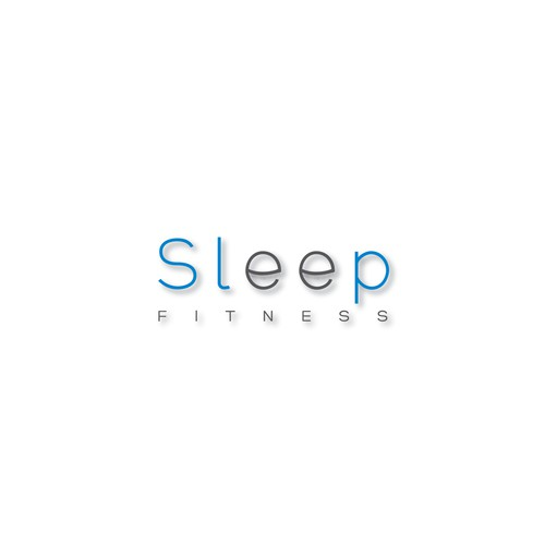 sleep fitness