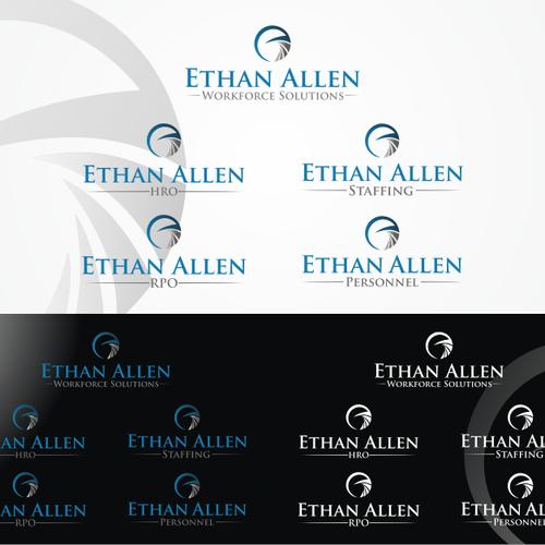 Help Ethan Allen Personnel
