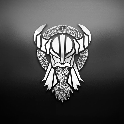 Viking Design