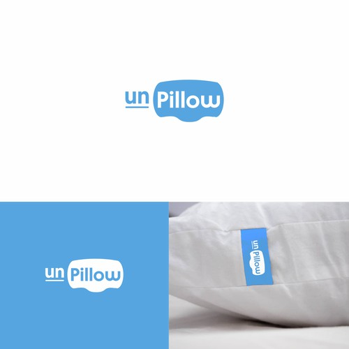 unusual pillow company