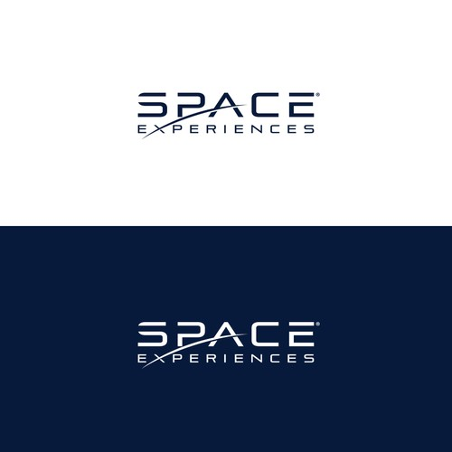 Space Experiences