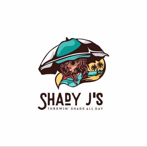 Shady J'S