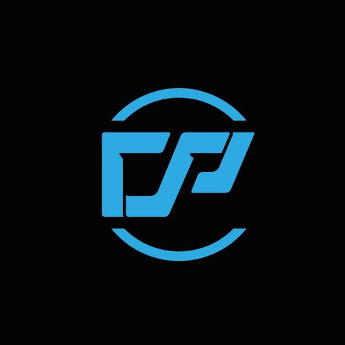 logo carplanet
