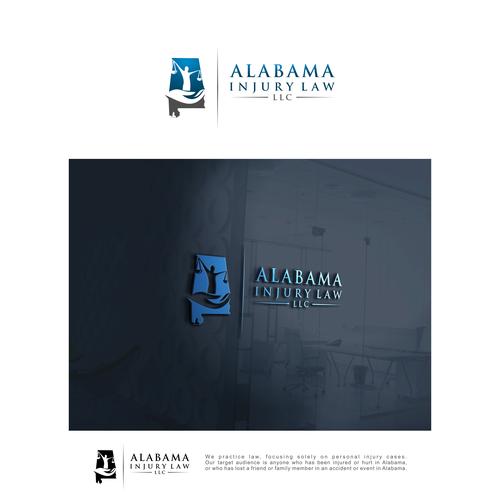 Alabama Injury Law