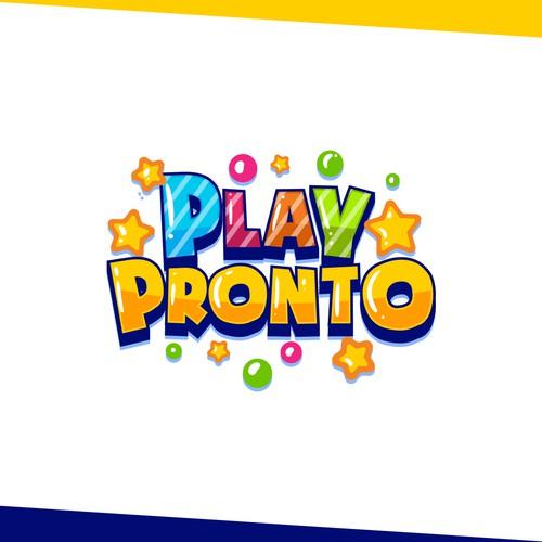 Play Pronto