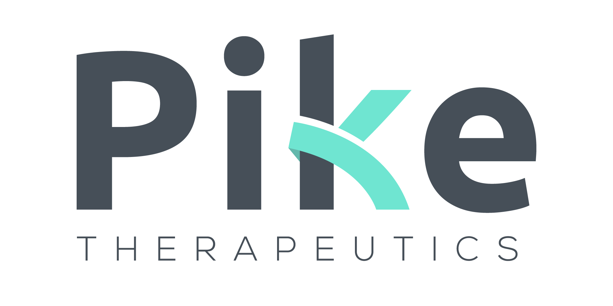 Global Biotechnology Company rebrand