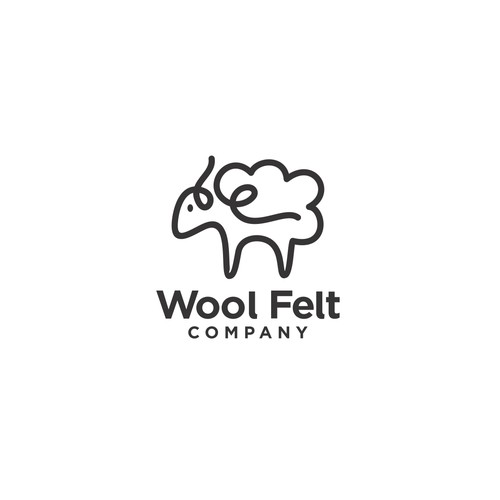 wool fabric company