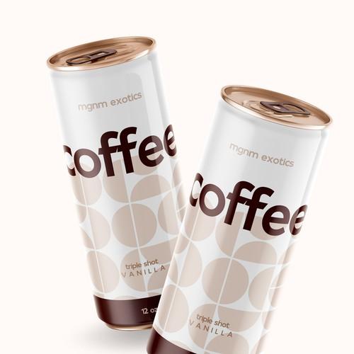Coffe Drink