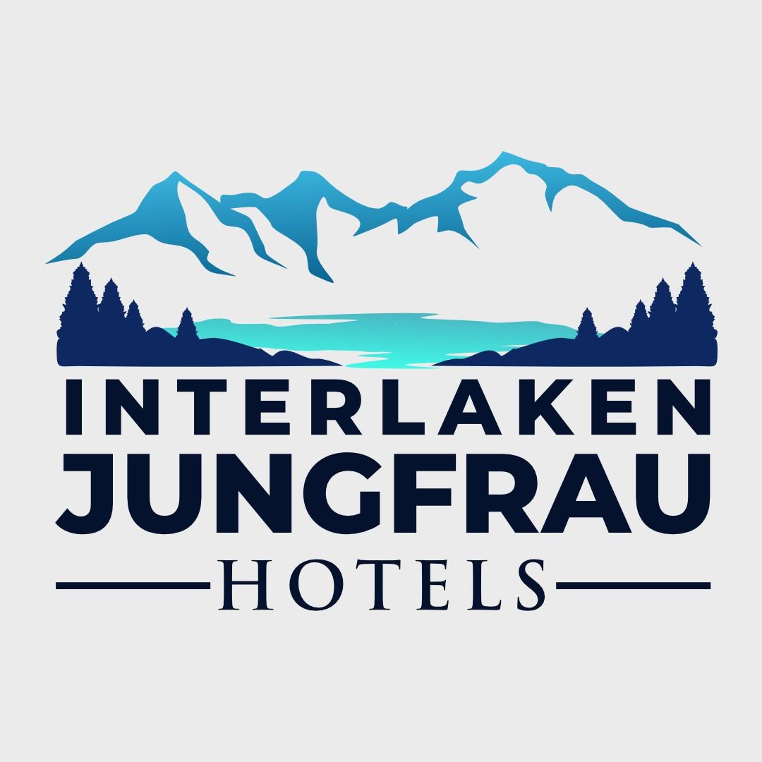 Hotel Kooperation in der Feriendestination Interlaken