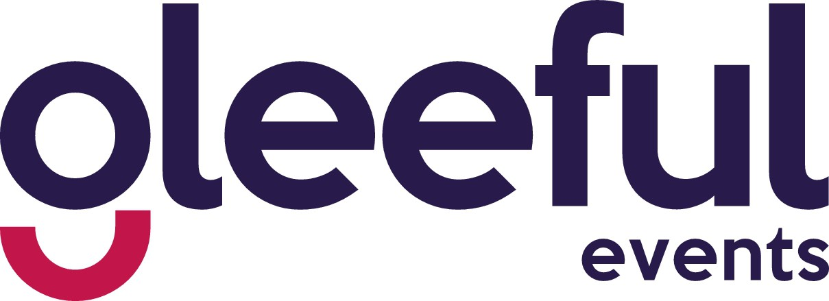 Gleeful.com.au