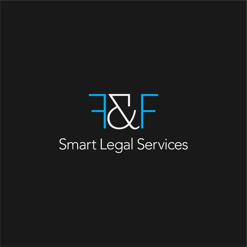 Four&Five Smart Legal Services