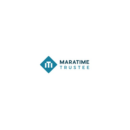 Maratime Trustee logtype