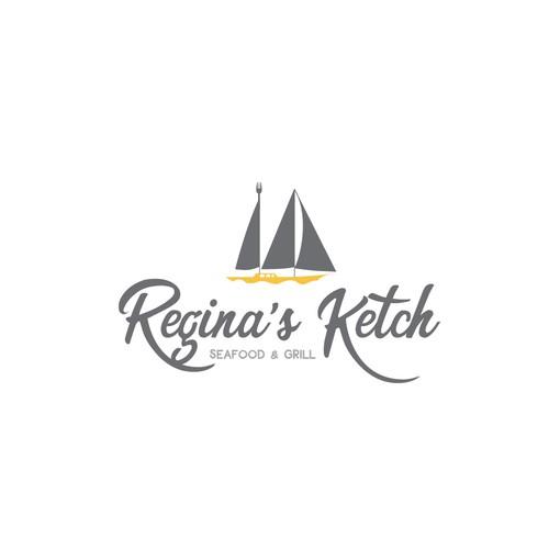 Regina's Ketch