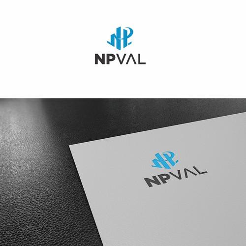 NPVAL