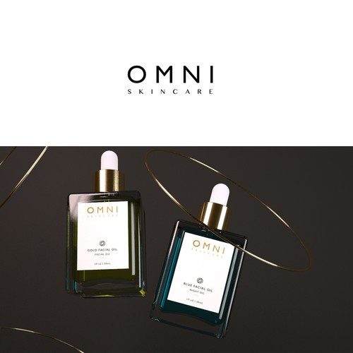 Omni Skincare Proposal