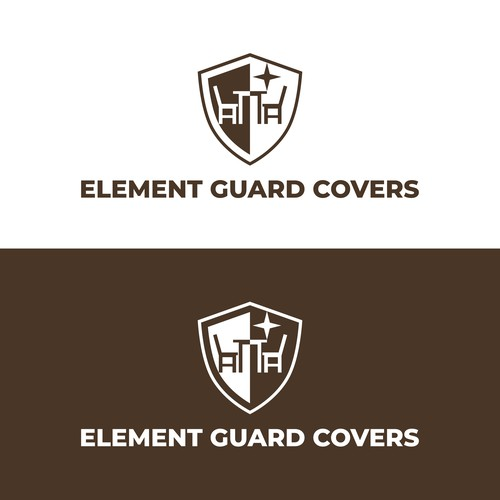 Element Guard Covers