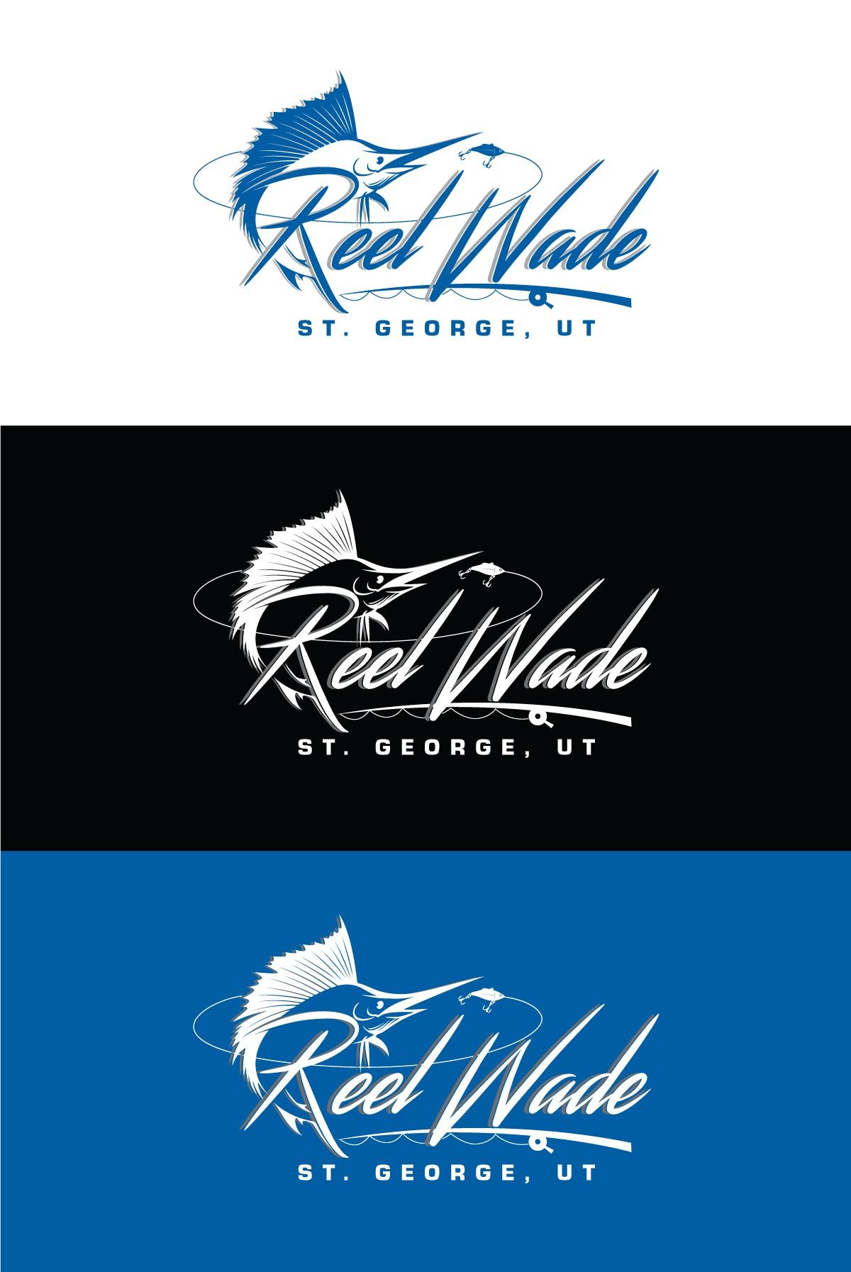 Reel Wade