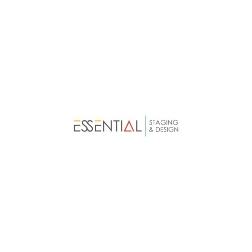 Essential Staging & Design seeks sleek, modern, elegant and fun all in one! ...