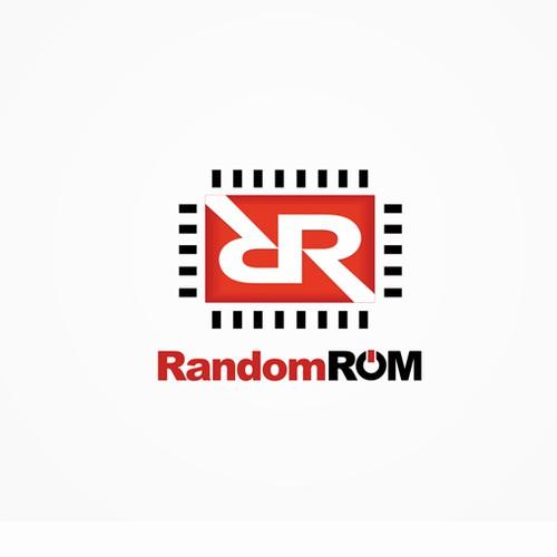 Random Rom