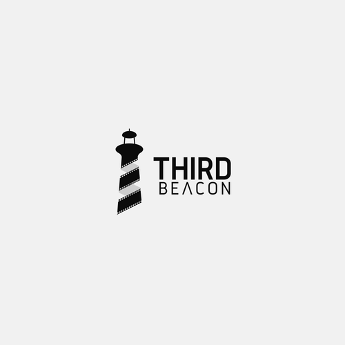 Third Beacon Logo