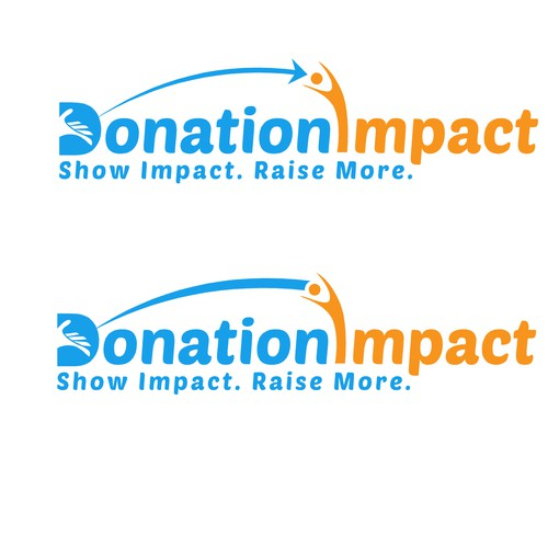 DonationImpact.org  Logo