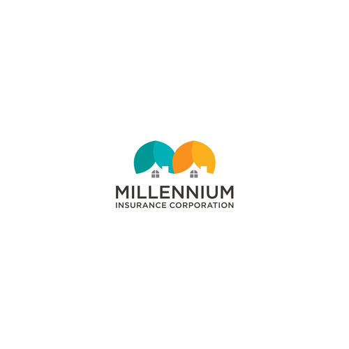 Millennium Insurance Corporation