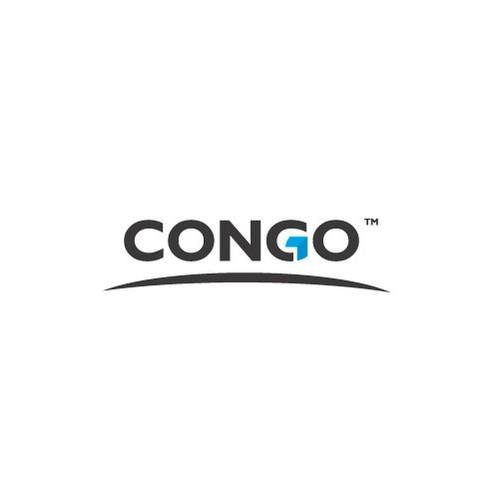 Logo Congo