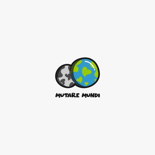 Mutare Mundi