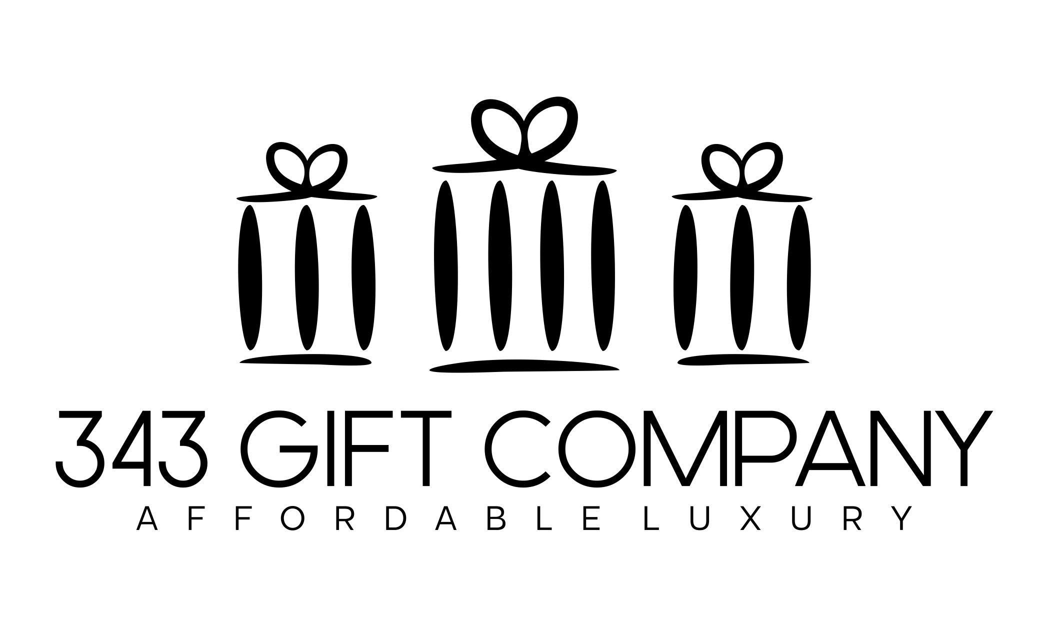 Need a fun & colorful but luxurious logo for new online commerce gift business