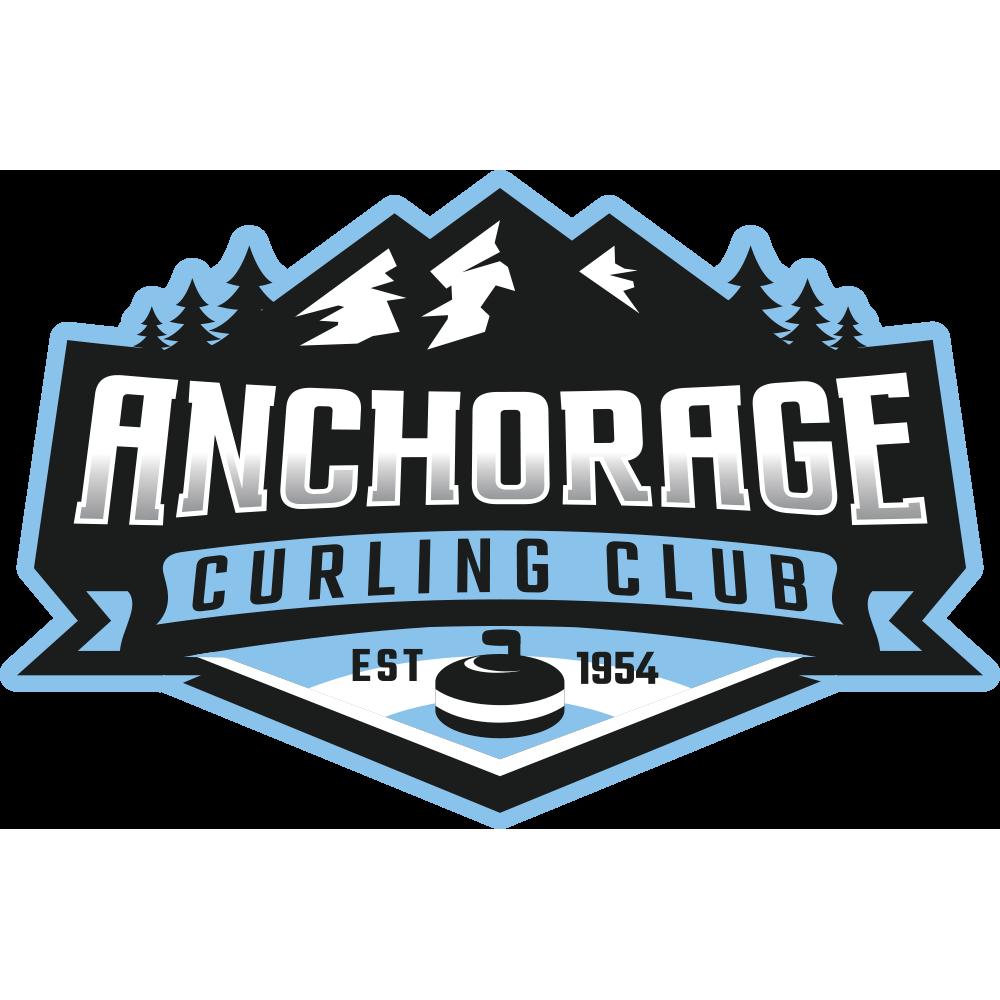 Anchorage Curling Club needs logo help!