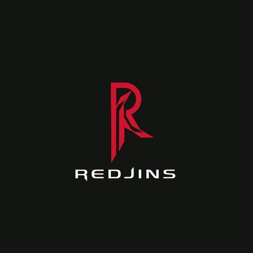 REDJINS