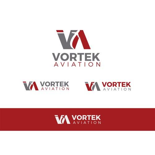 Vortek Aviation