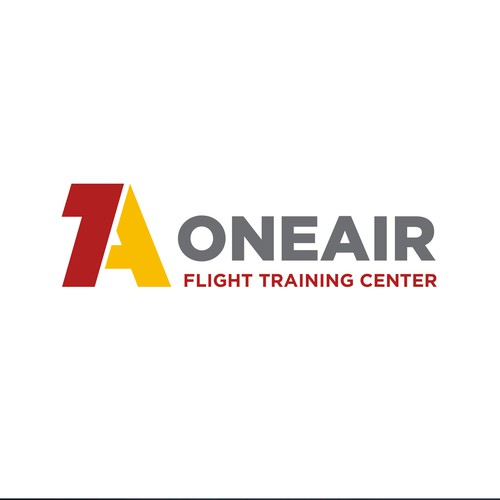 One Air Flight Training Center