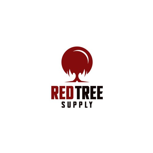 RED TREE SUPPLY