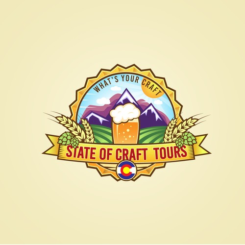 State of craft tours